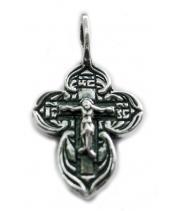 Крест 40182