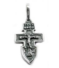 Крест 40184