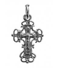 Крест 40201
