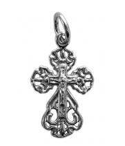 Крест 40203
