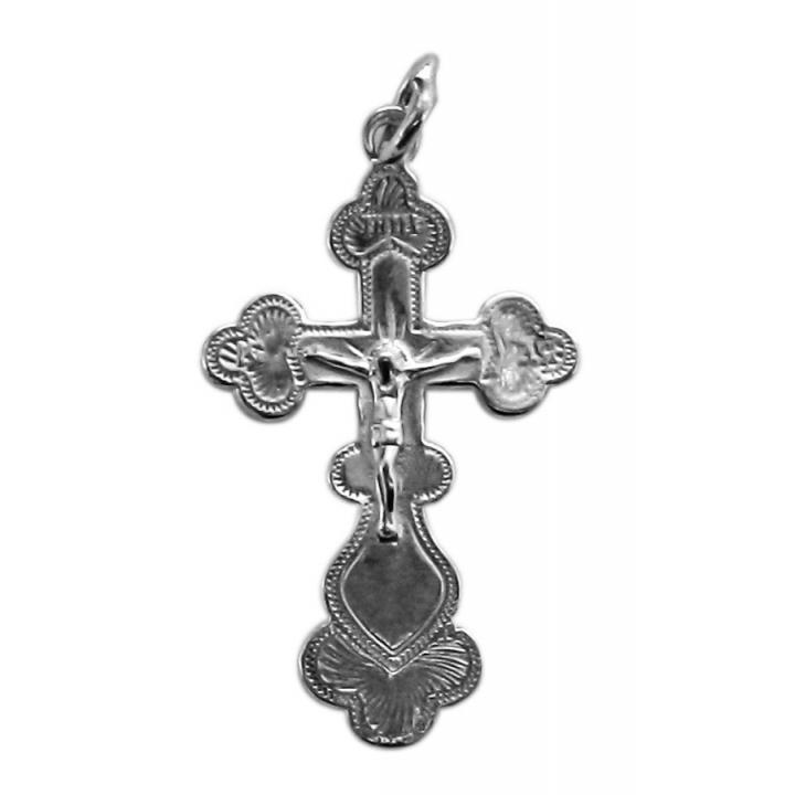 Крест 40212