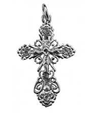 Крест 40214