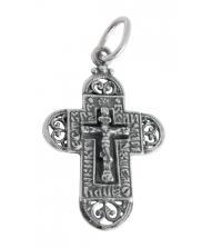 Крест 40218