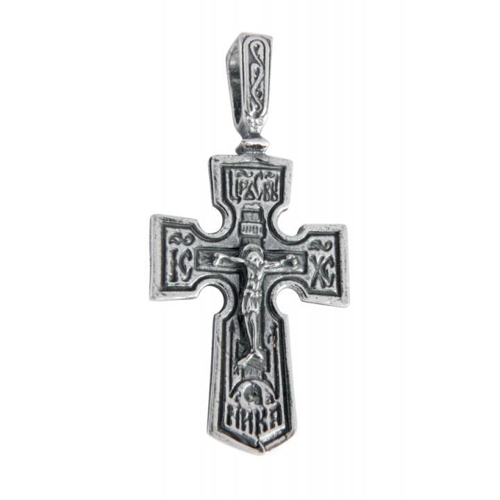 Крест 40219