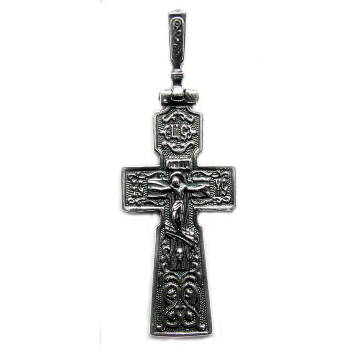 Крест 40220