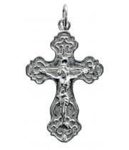 Крест 40232