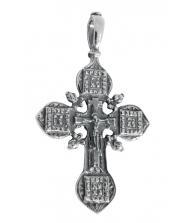 Крест 40236