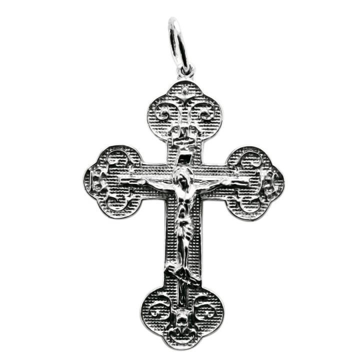 Крест 40237