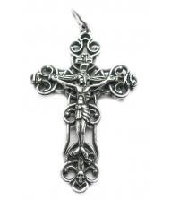Крест 40250