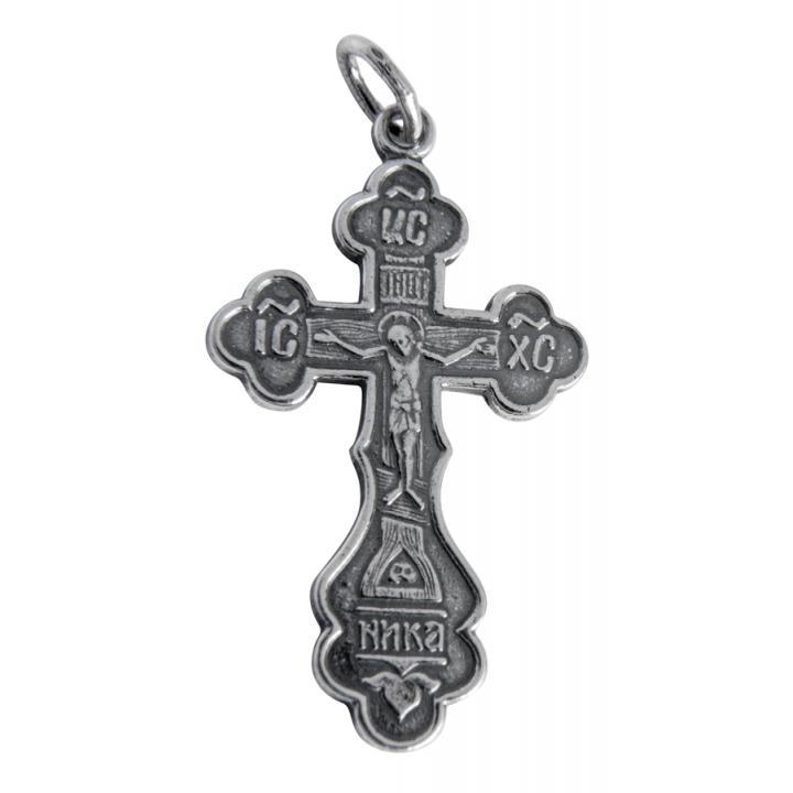 Крест 40452