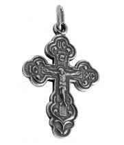 Крест 40455