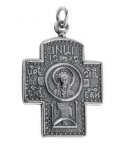 Крест 40458