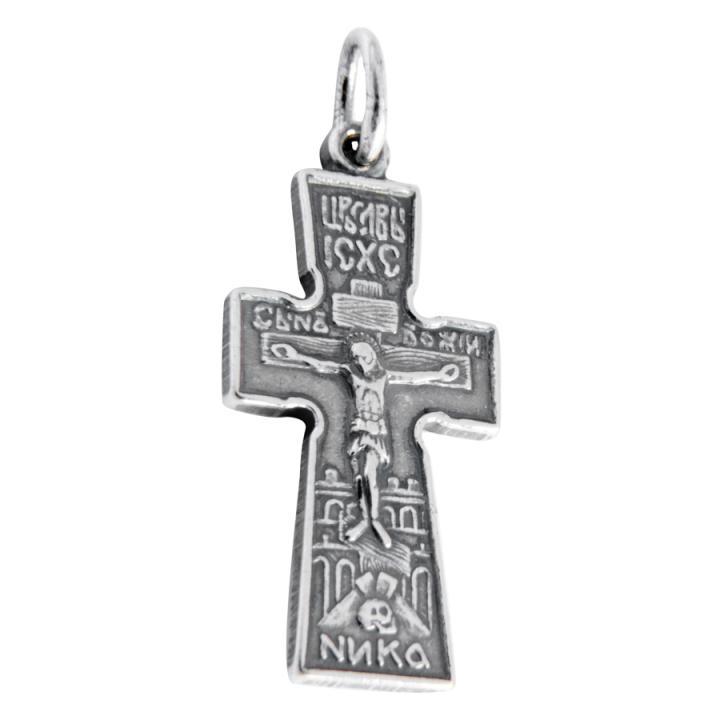 Крест 40459