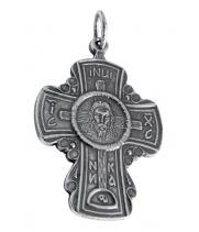 Крест 40460