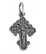Крест 40476