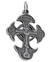 Крест 40481
