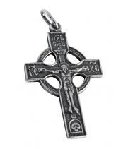Крест 40485