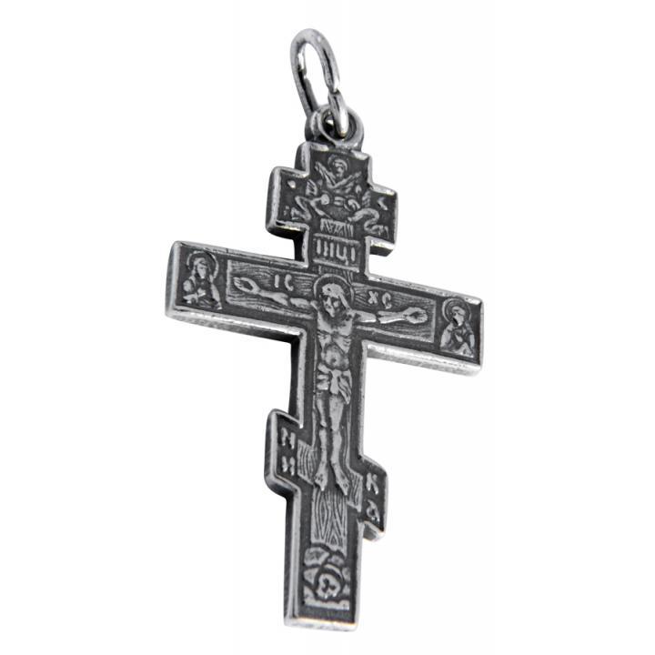 Крест 40489