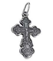 Крест 40490