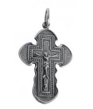 Крест 40495