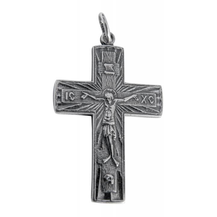 Крест 40496