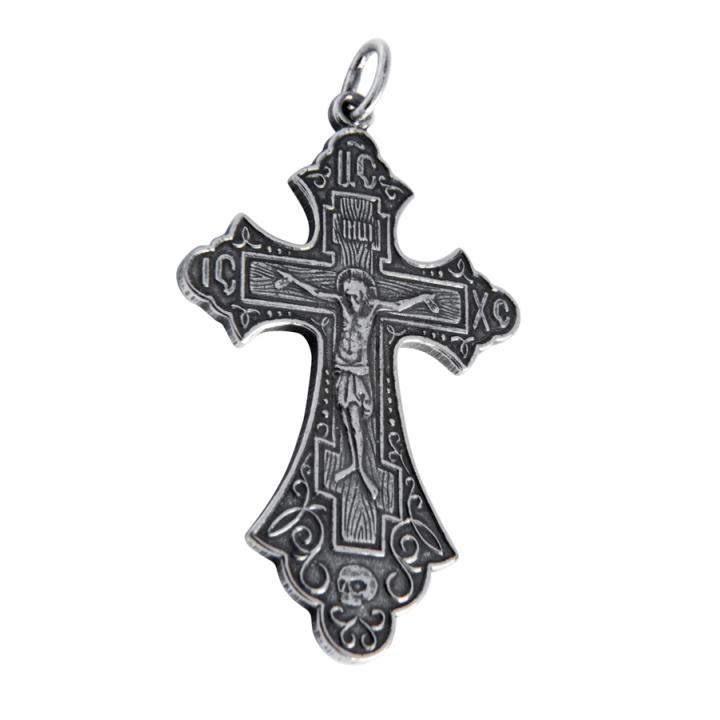 Крест 40497