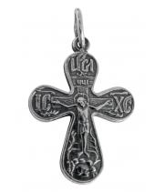 Крест 40501