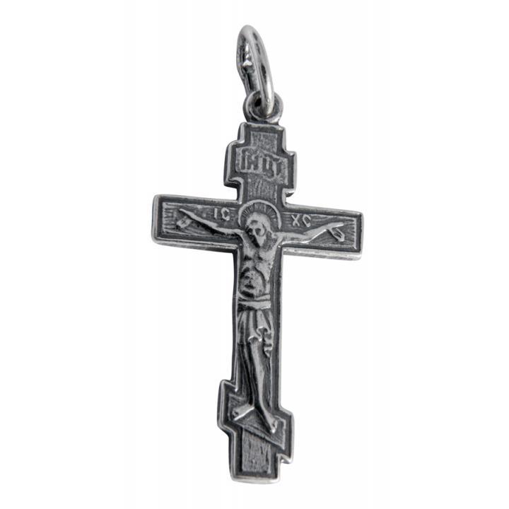 Крест 40503