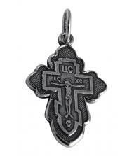 Крест 40505