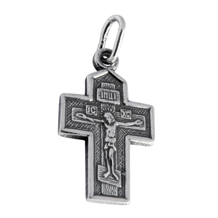 Крест 40506
