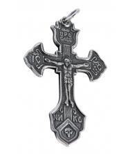 Крест 40507