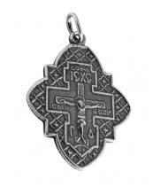 Крест 40512