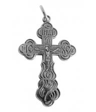 Крест 40516