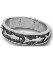 Заказать кольцо 70001