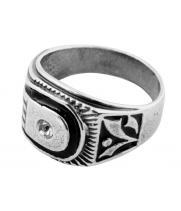 Заказать кольцо 70003