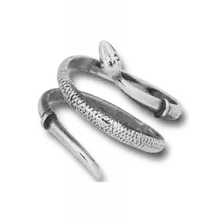 Заказать кольцо 70005