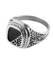 Заказать кольцо 70006