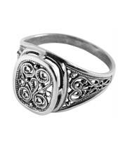 Заказать кольцо 70007