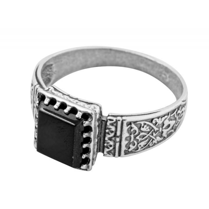 Заказать кольцо 70008