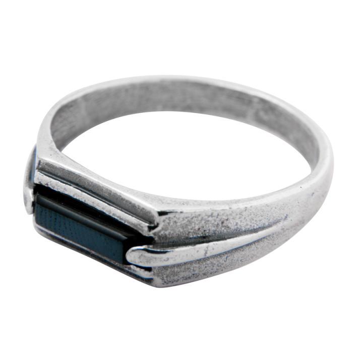 Заказать кольцо 70010
