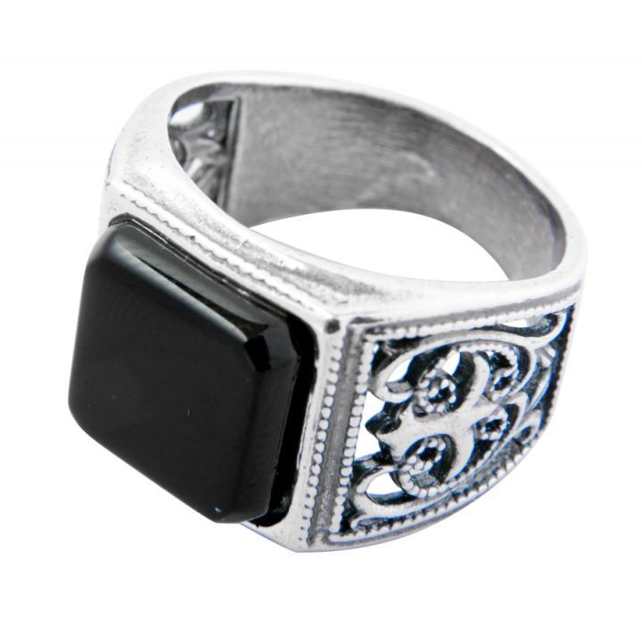 Заказать кольцо 70012