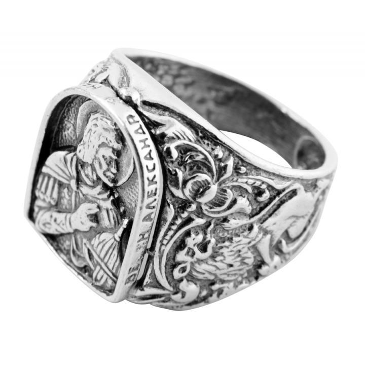 Заказать кольцо 70018