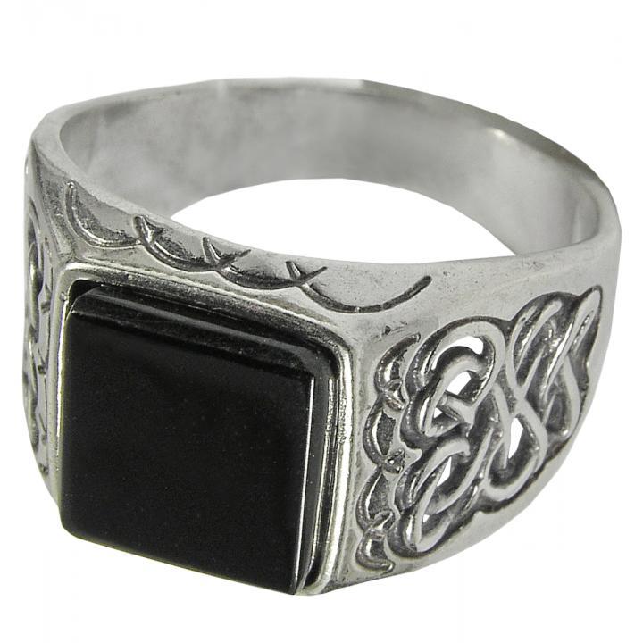 Заказать кольцо 70020