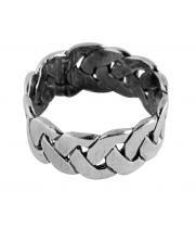 Заказать кольцо 70021