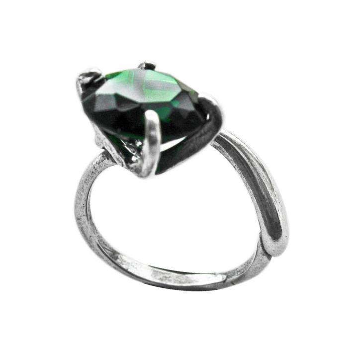 Заказать кольцо 70026