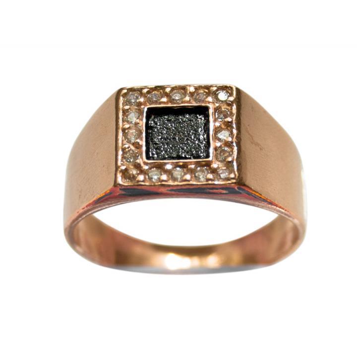 Заказать кольцо 70027