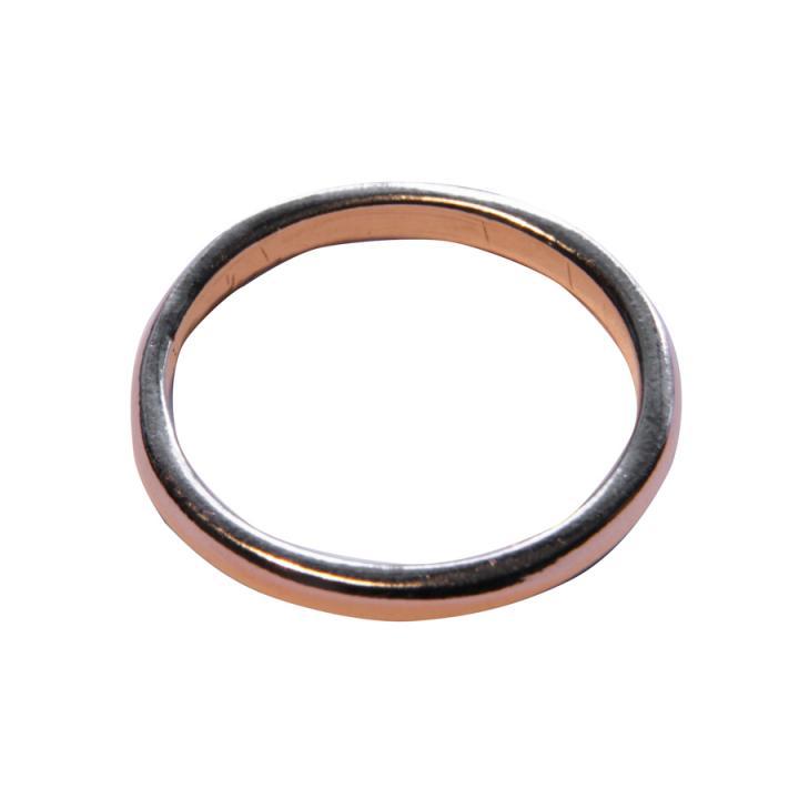 Заказать кольцо 70028