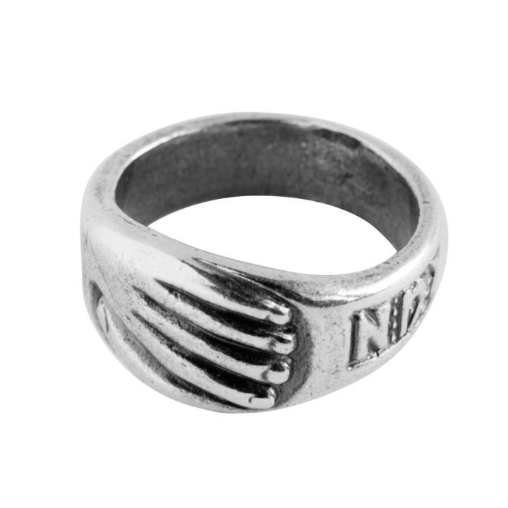 Заказать кольцо 70029