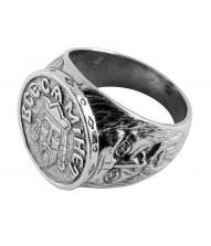 Заказать кольцо 70030