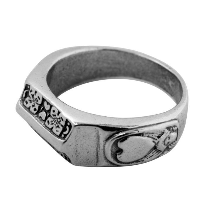 Заказать кольцо 70031